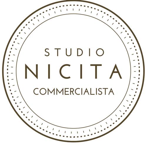 Dott. Francesco Nicita