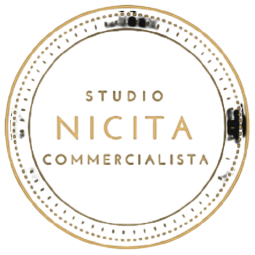 STUDIO NICITA